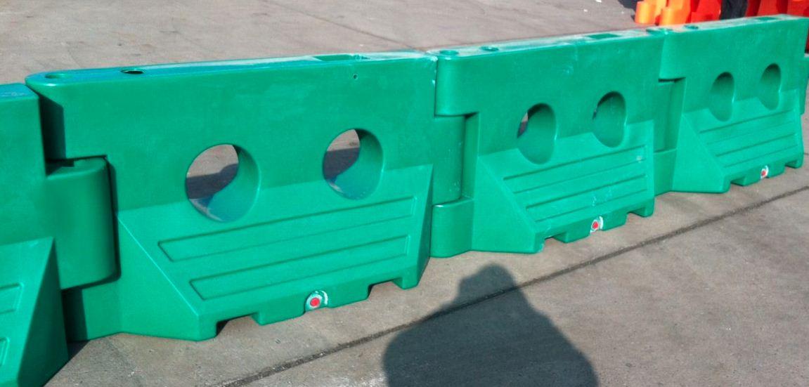 JPG Images/ATM Green.JPG