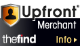 Traffic Safety Warehouse is an Upfront Merchant on TheFind. Click for info.