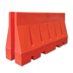 Safety Barricades And Road Barriers For Sale