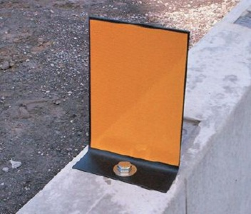 Road Markers Road Reflectors Pavement Markers For Sale