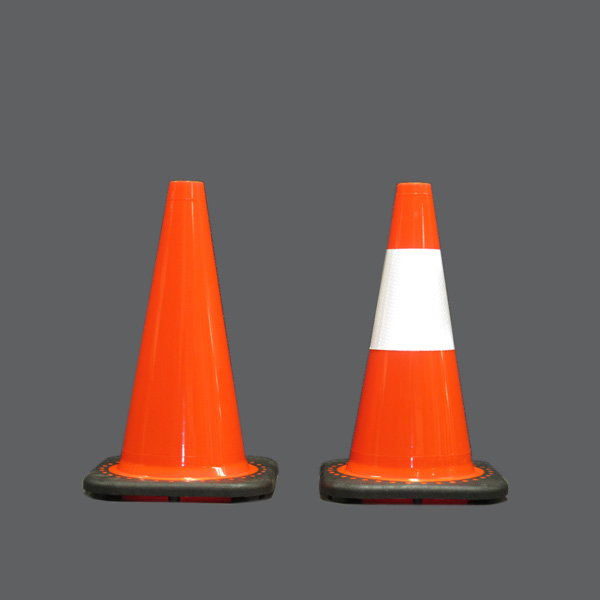 The Many Uses of Safety Cones  