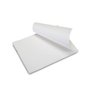 Thermal Paper, Coated Paper & Printer Rolls