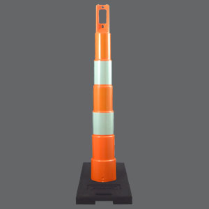 work zone safety guidelines for construction maintenance and utility operations