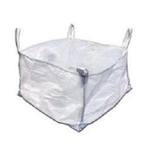 concrete washout bag pallet of 50 bags 40 x 40 x 24 h. Black Bedroom Furniture Sets. Home Design Ideas