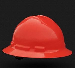 Hard Hats for Sale - Construction Hard Hats, Safety Headgear
