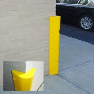 Corner Guards And Wall Protectors At The Best Prices
