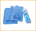 PVA Cooling Towels