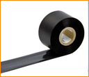 Thermal Transfer Printer Ribbon