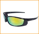 Z87 Sunglasses