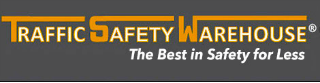 trafficsafetywarehouse.com